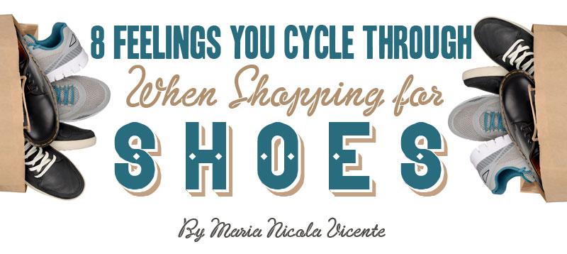 Feelings-Shopping-for-Shoes_H