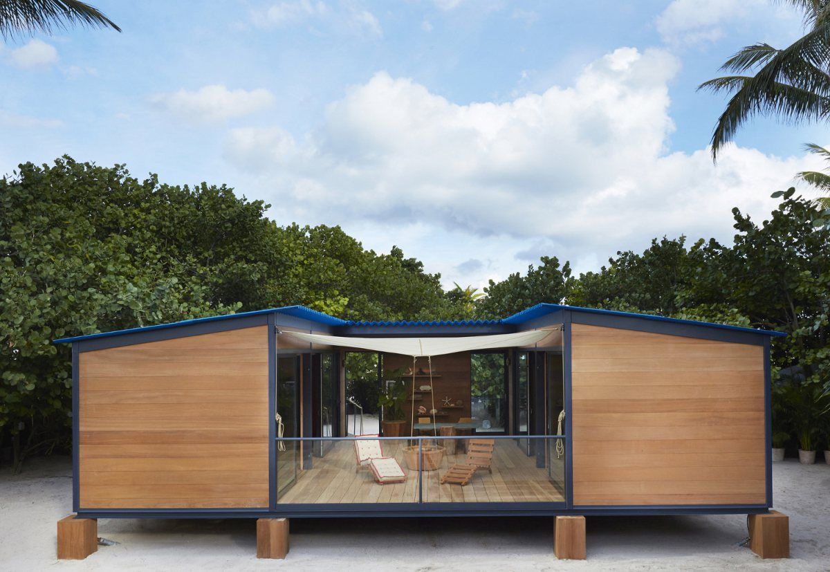 tinyhome1