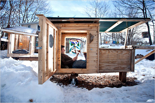 tinyhome6.1