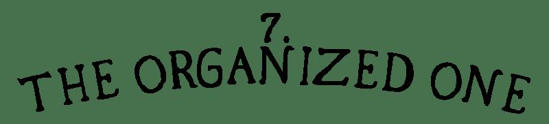 2016PRESCANDIDATES_H7