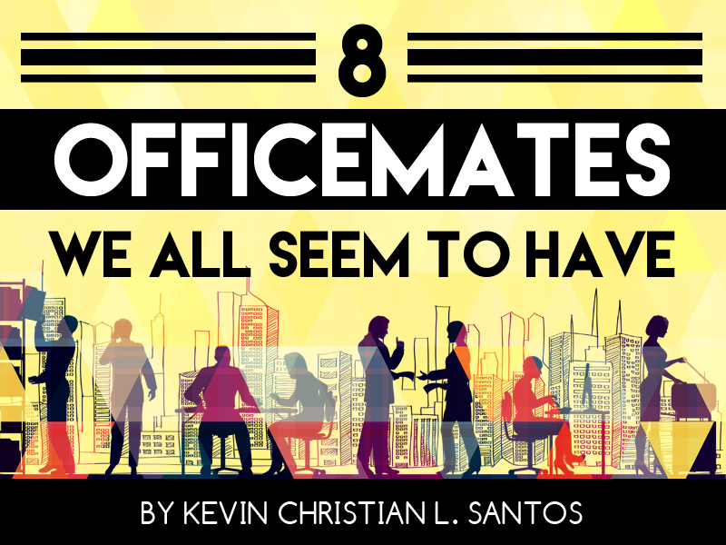 OFFICEMATES_header