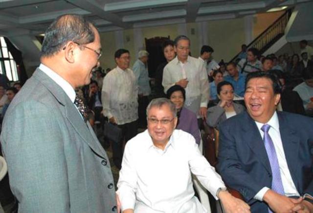 RIP-Sen-Joker-Arroyo-Remembering-His-Bravery-and-Service_p8