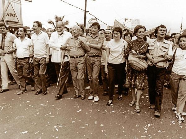 RIP-Sen-Joker-Arroyo-Remembering-His-Bravery-and-Service_p6