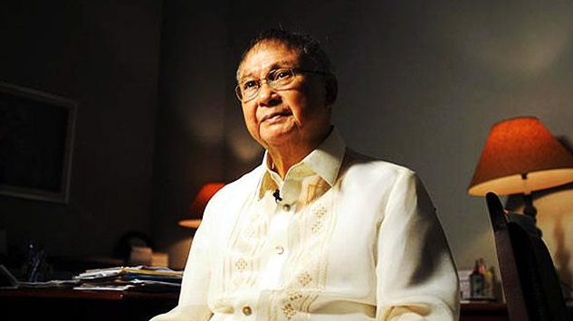 RIP-Sen-Joker-Arroyo-Remembering-His-Bravery-and-Service_p8