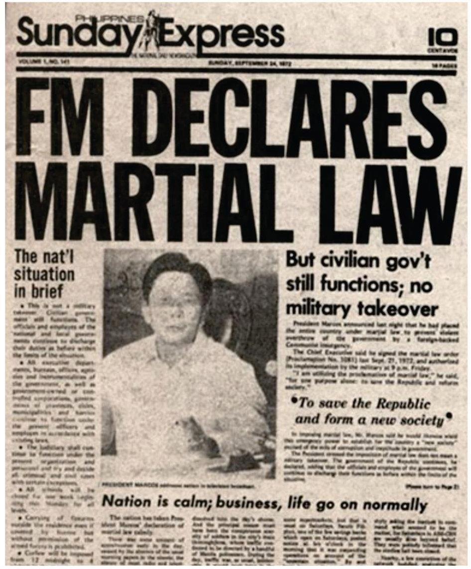 RIP-Sen-Joker-Arroyo-Remembering-His-Bravery-and-p7