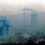 8 Things to Know About the Haze in Metro Manila