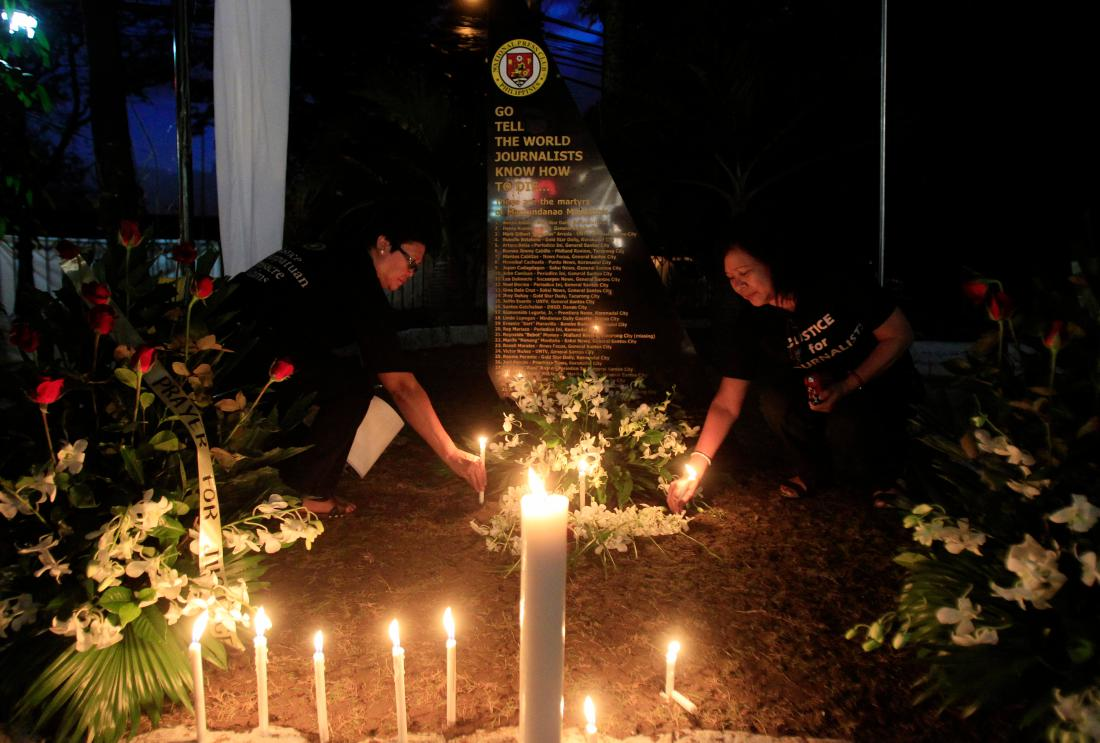 The-Last-6-Years-What-has-Happened-to-Justice-for-the-Maguindanao-Massacre_p8