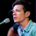 8 Favorite Moments from Nate Ruess in Manila