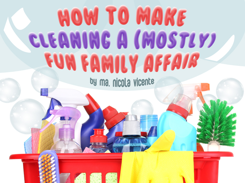 FAMILYCLEANING_HEADER