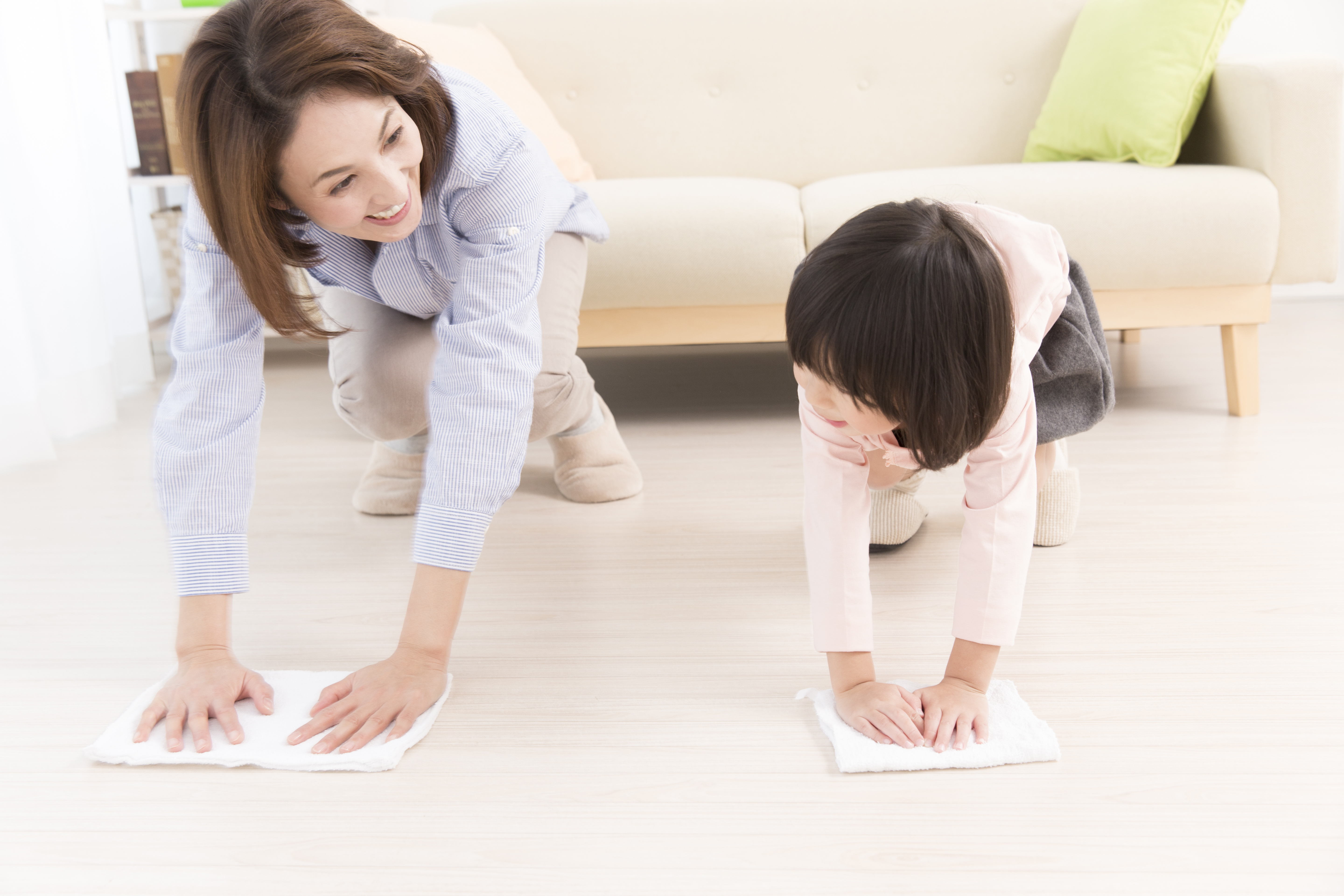 familycleaning_p7