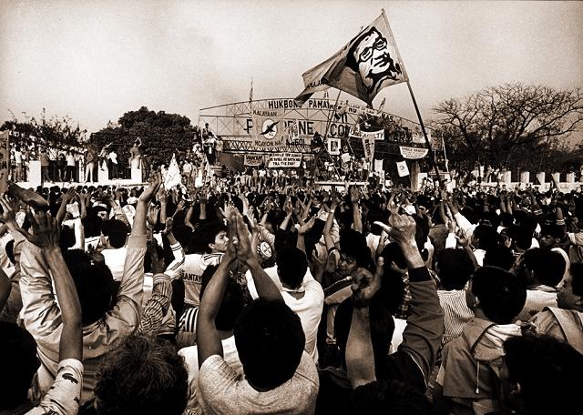 1 Edsa celebration 2016