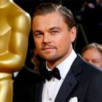 8 Will-They or Won't-They Moments to Prepare Yourself for at This Year's Oscars
