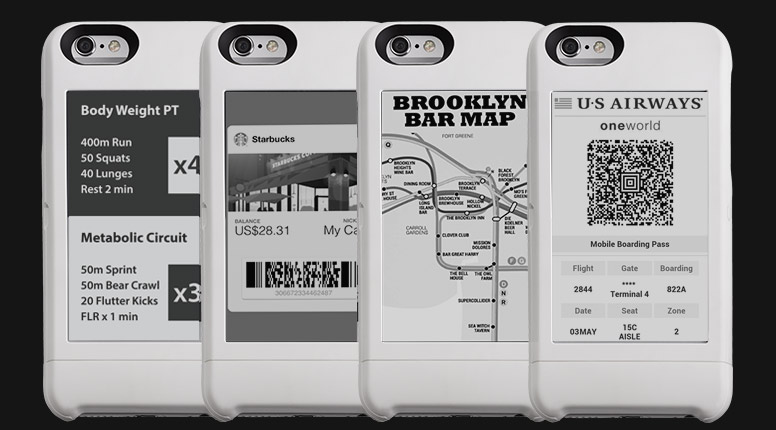 7 Must-Have Smartphone Cases