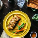 Standout Newcomers: 8 New Restaurants to Try this March