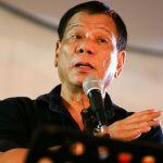 8 of the Biggest Reactions to Mayor Duterte's Rape Joke