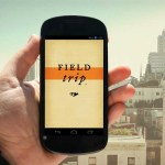 8 Apps that will Help You Have the Best Summer Vacation Ever