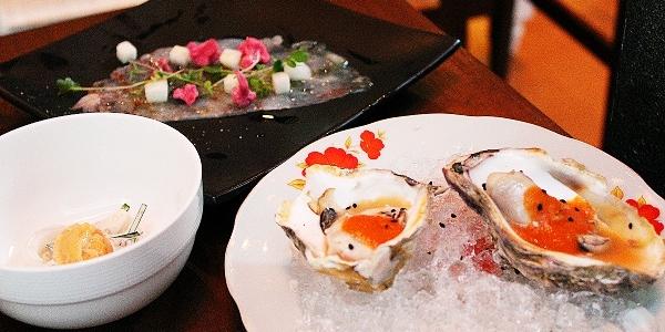 6b Seafood satisfaction