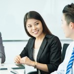 The Job Hunt: How to Stand Out