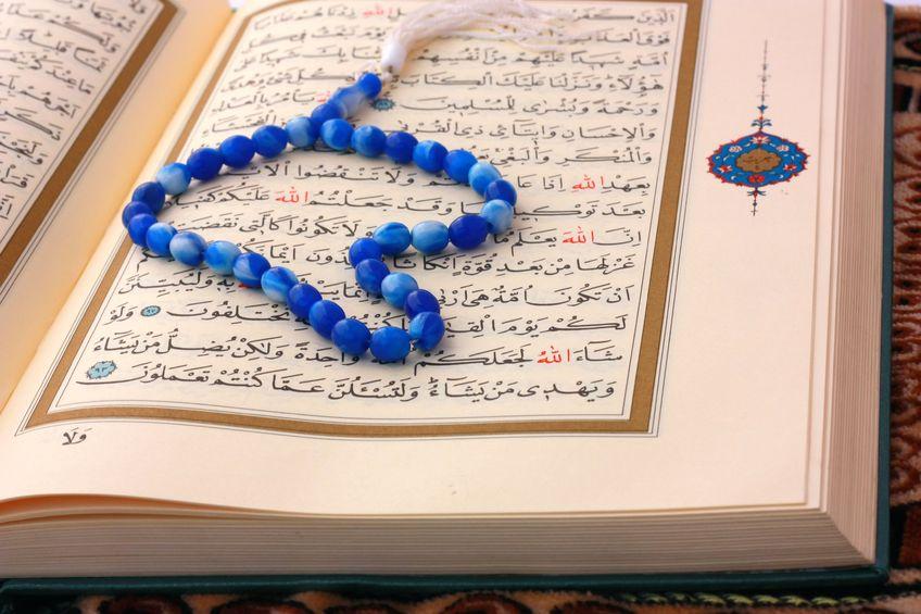 8list-Ramadan-8