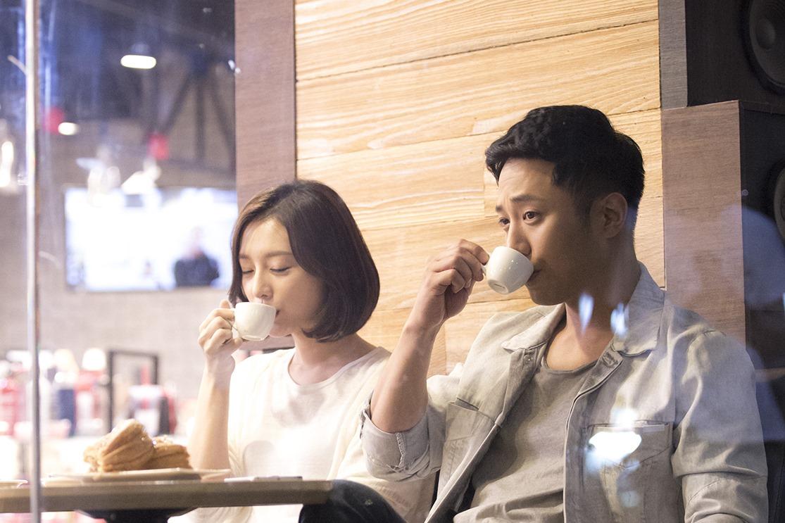 Diễn đàn rao vặt: Khám phá những lý do khiến Hậu Duệ Mặt Trời trở thành bộ phim hot của Châu Á 8list-desendants-of-the-sun