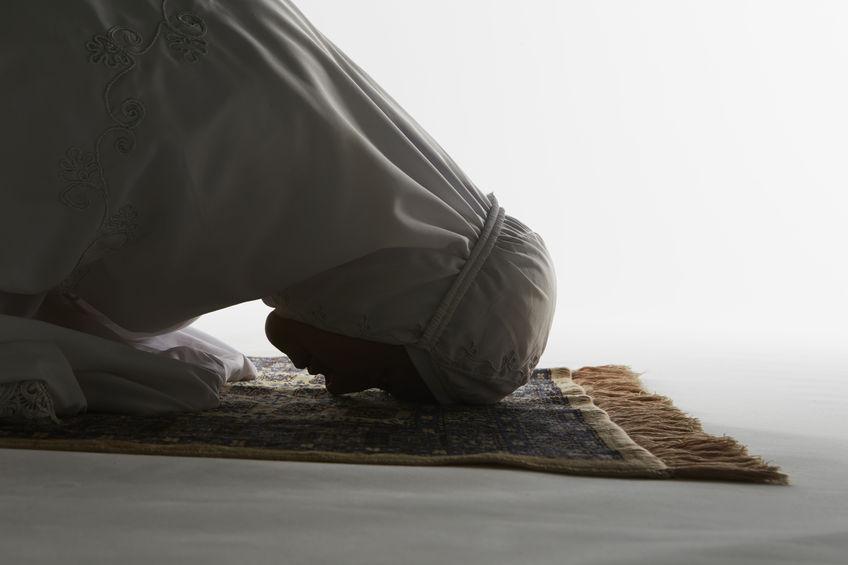 8list-ramadan-2