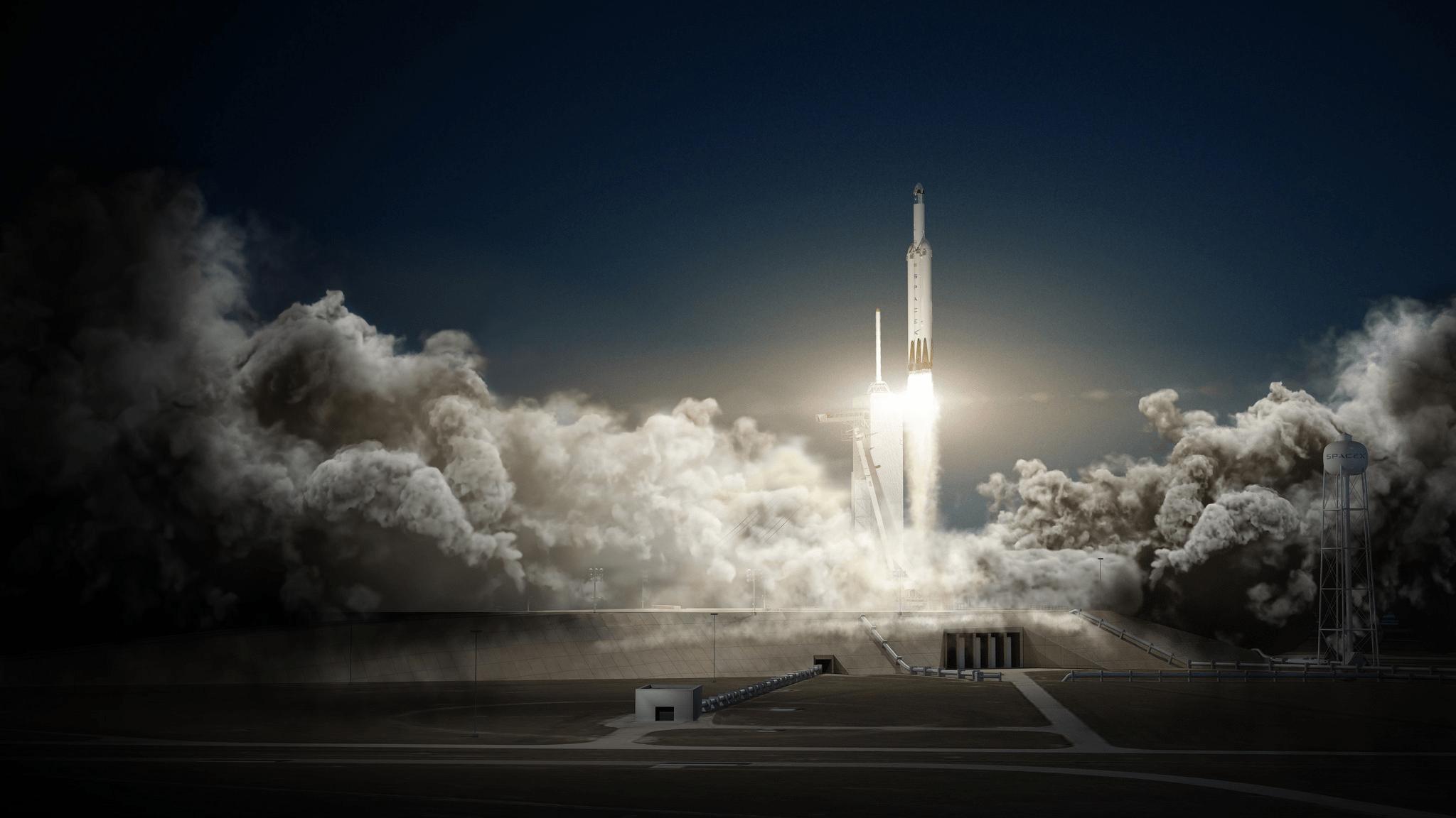 8List-Elon-Musk-7