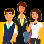 8 Pros and Cons of Dating a Thomasian