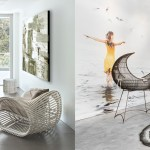 8 Pinoy Furniture Designers We Want to Collab with IKEA