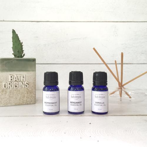 8List-Natural-Remedies-4-essential-oils