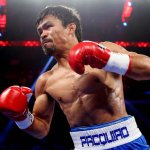 8 Other Things in the Bible Manny Pacquiao Might Have Missed