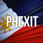 Truth Be Told: 8 Pitfalls of A #PhExit from the UN