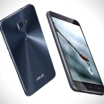What We Loved About the ASUS ZenFone 3 (ZE520KL)