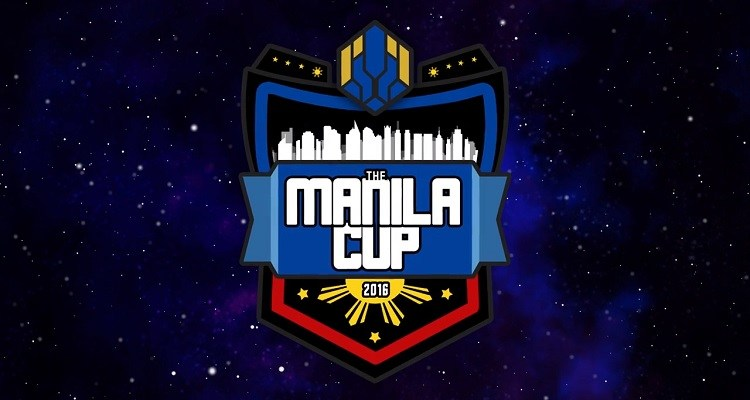 manila-cup-2016-moments