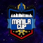 8 Manila Cup 2016 Moments That Made It Special for the Filipino Fighting Game Community