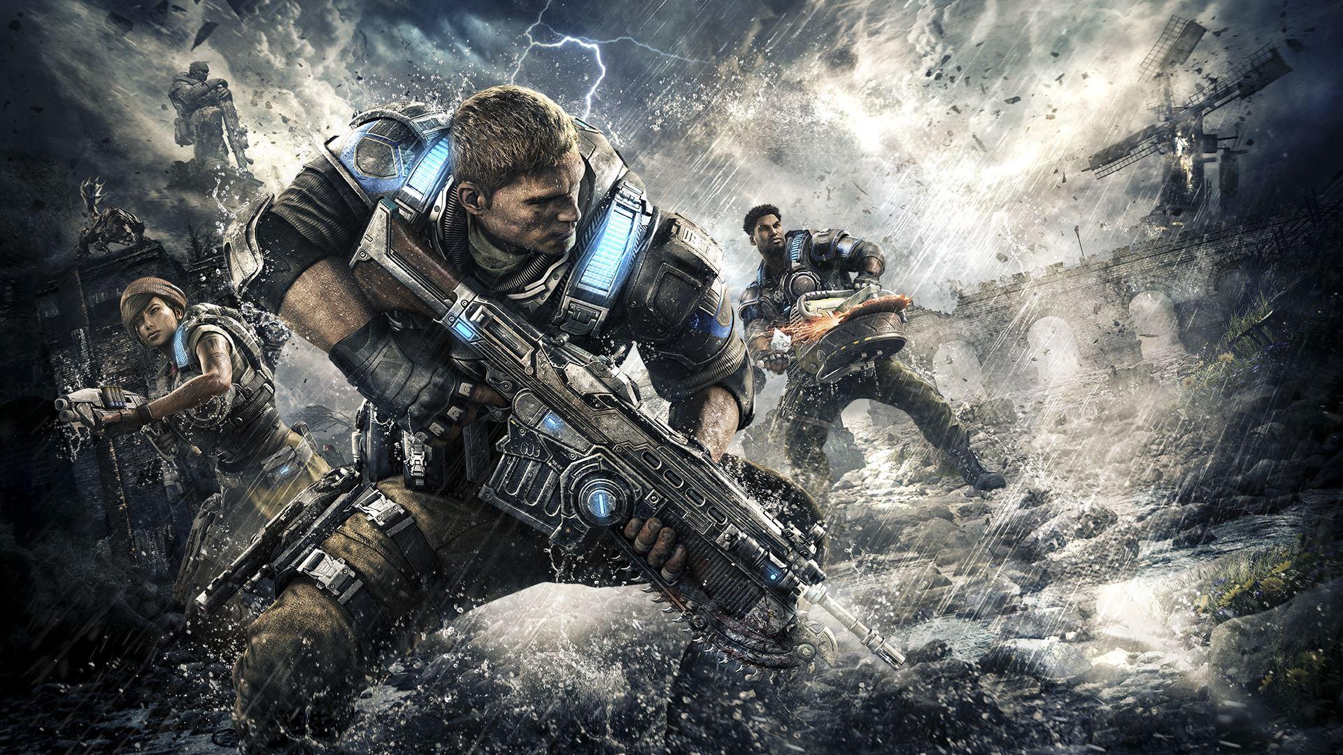 8-videogames-rest-of-2016