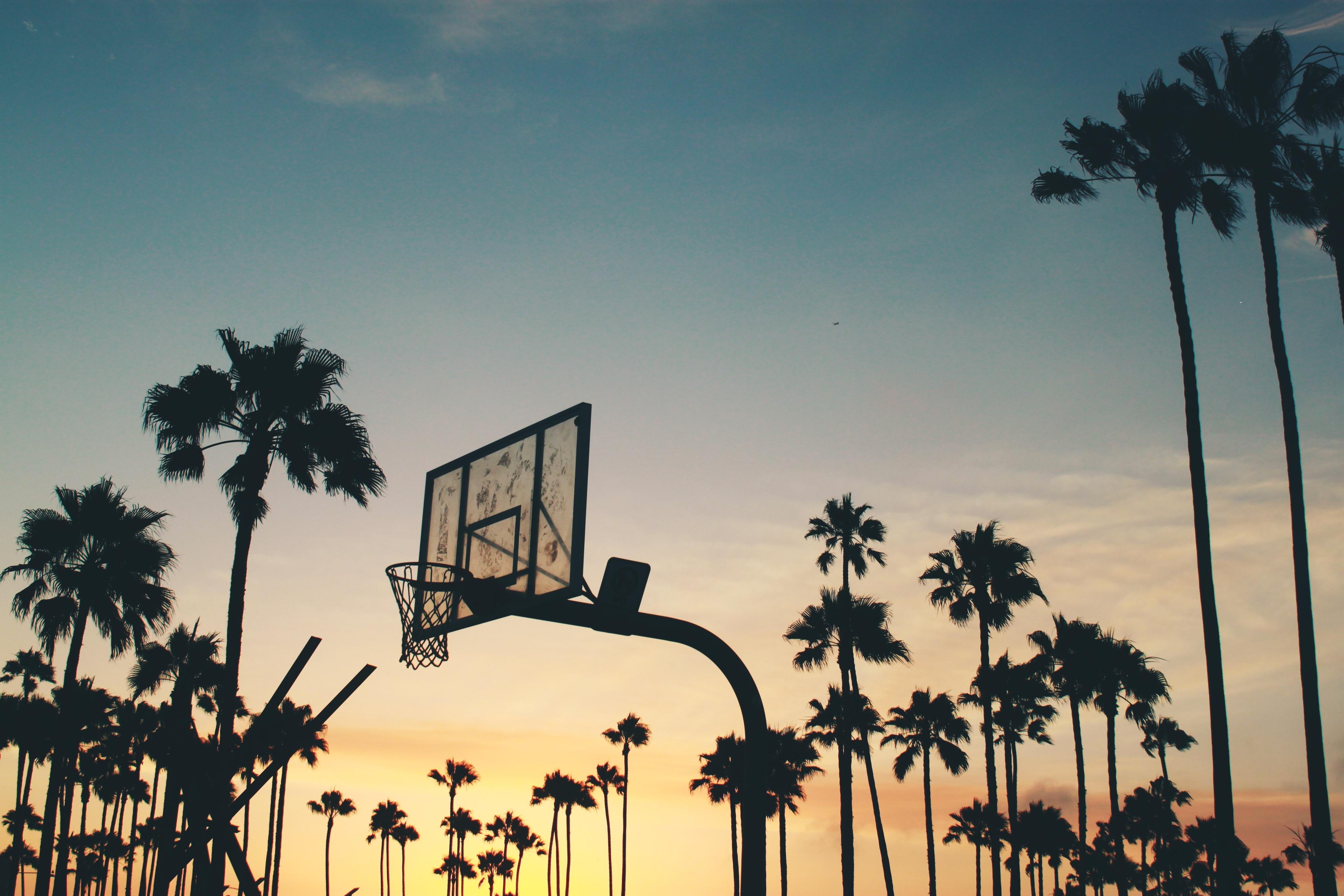 basketballterms_header
