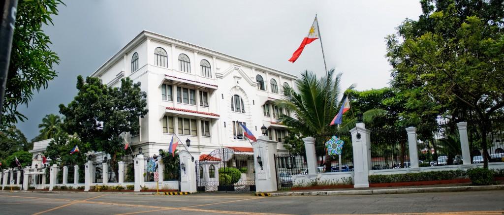 malacananghorrorstories_p5