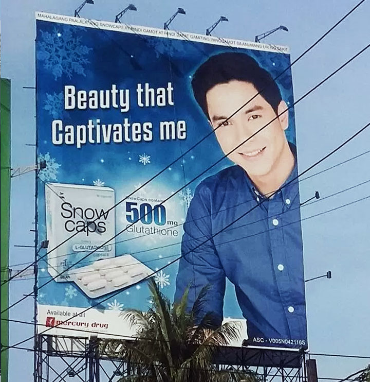 7-billboards