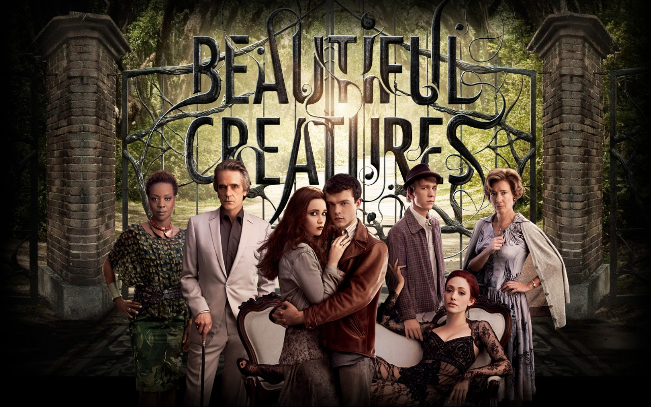 977166-beautiful-creatures