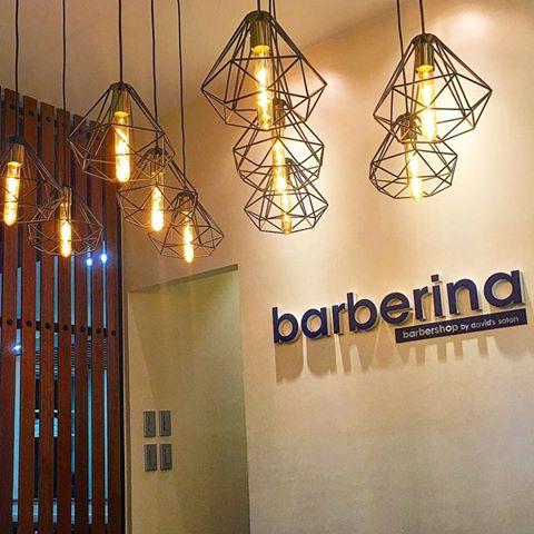 barberina_p2