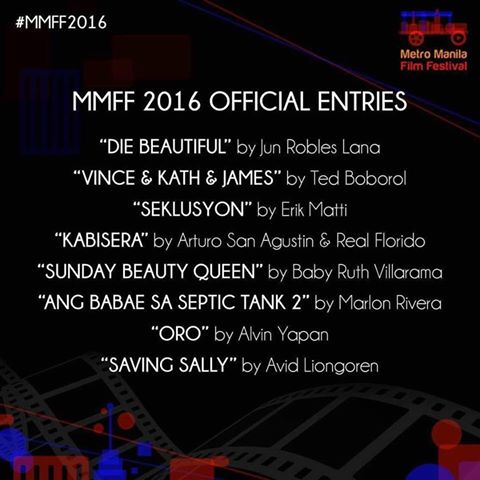 mmff-2016-intro
