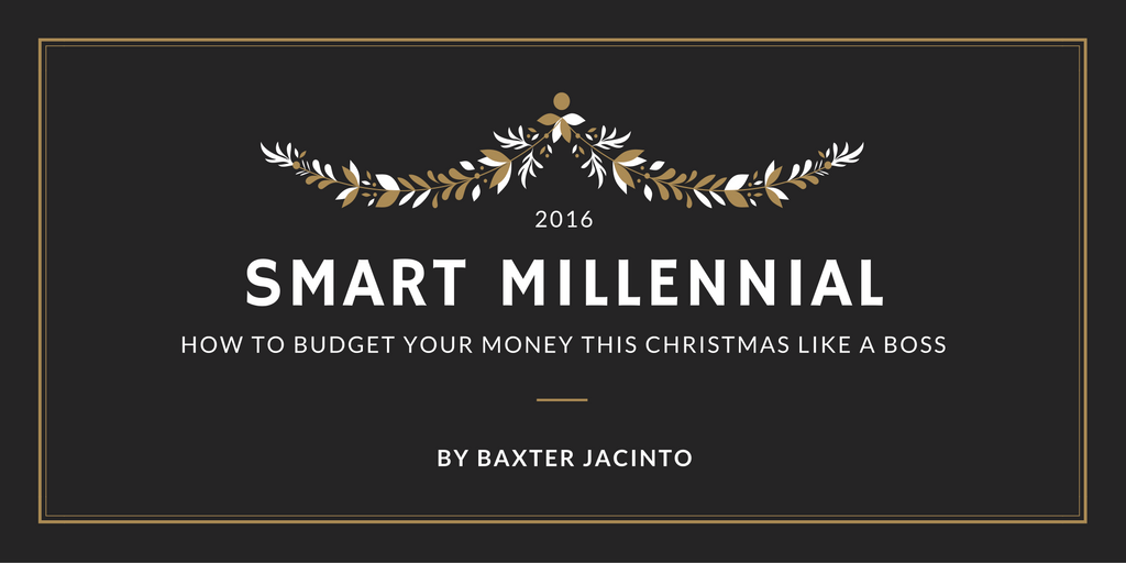 smart-millenial