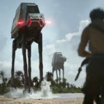 """""""Rogue One"""" is the Ultimate Star Wars Prequel (That You Didn't Know You Needed)"""