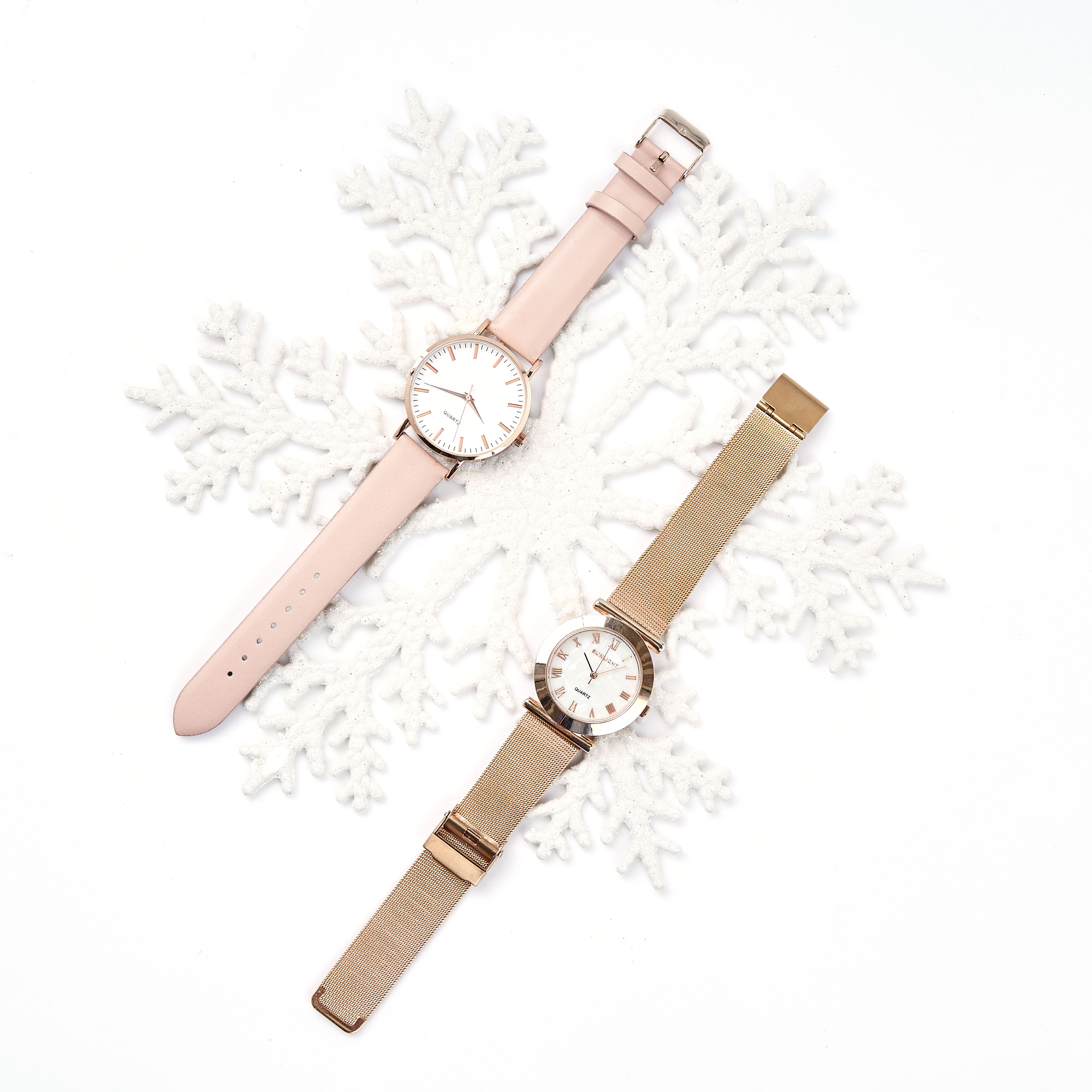 sm-accessories-4