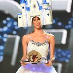 This Week in Weird: Miss U National Costume Edition