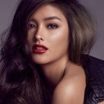 8 Filipina Actresses Who Are Miss Universe-Worthy