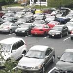 Guide to Parking Around Legazpi Village, Makati
