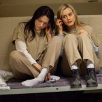 8 Fictional Same-Sex Couples That We Ship So Bad