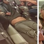 How Other Brands Trolled United Airlines