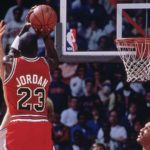 8 Greatest Buzzer Beaters in the NBA